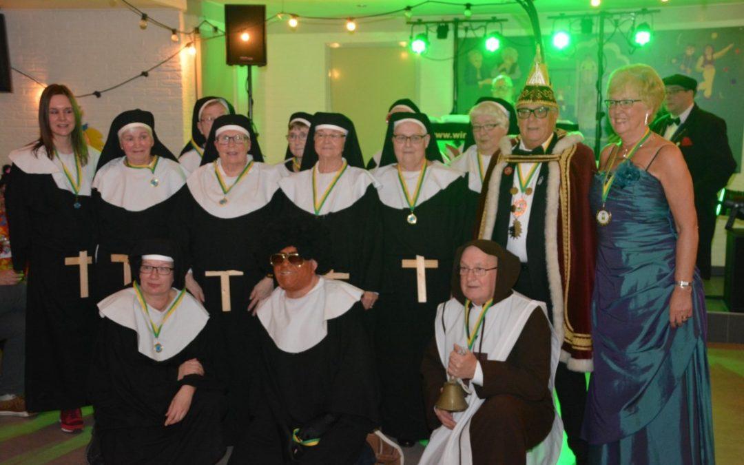 Durpsfeest Tuundorp 2016