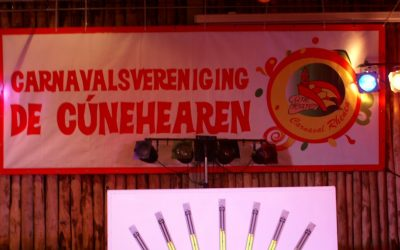 Cunehearen 24-02-2017